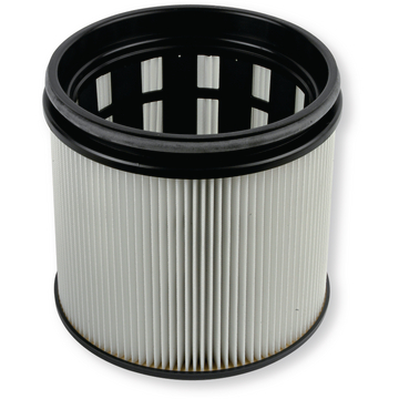 Filter FPPR 7200 polyester filter BIA C*